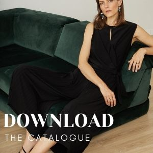 download the catalog in PDF
